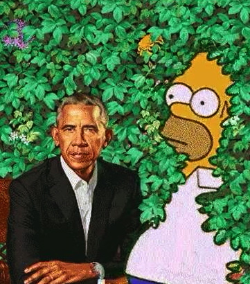 obama-portrait-simpsons