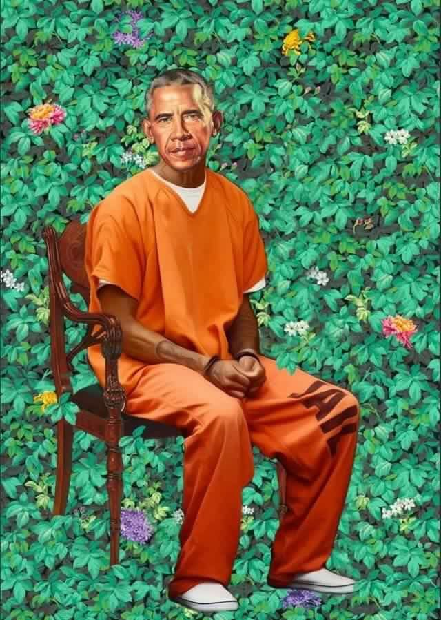 obama-potrait-orange-jumpsuit