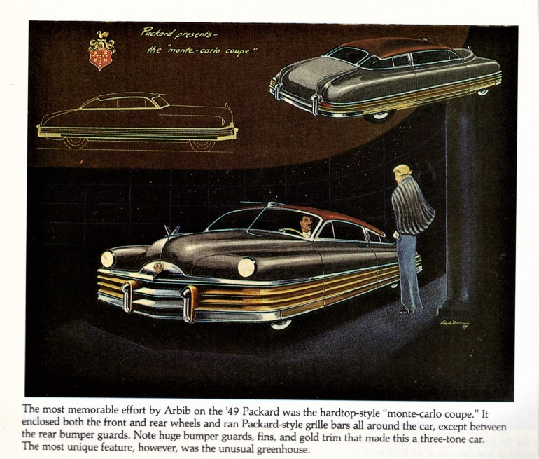 Packard Monte Carlo_Coupe