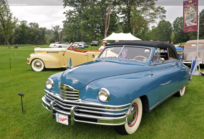 packard-super-eight-1948-2