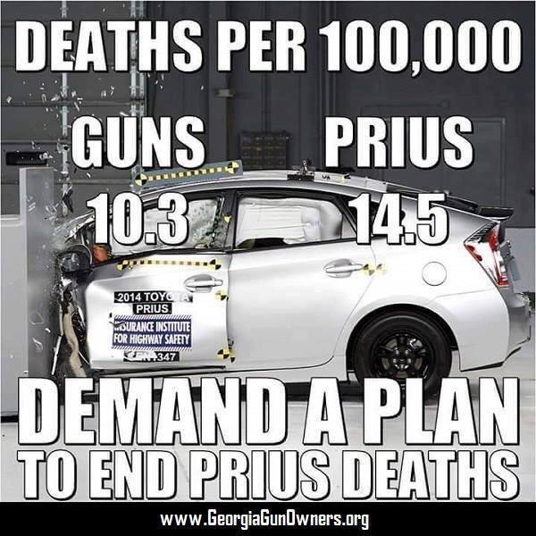 Prius_deaths-Gun_deaths