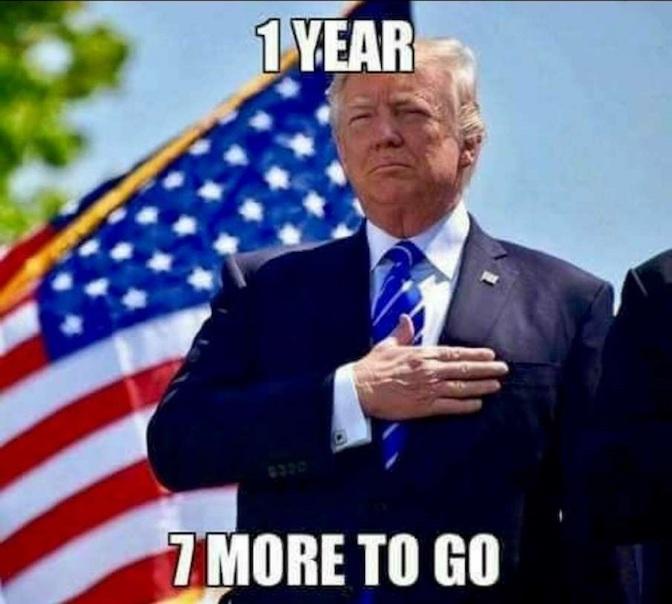 Trump-1_yr_7-to-go