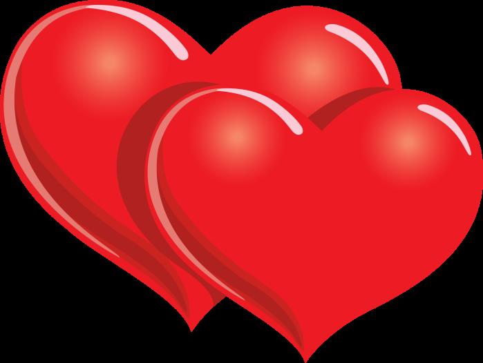 Valentine-lg.
