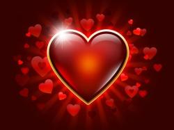 valentine-sm