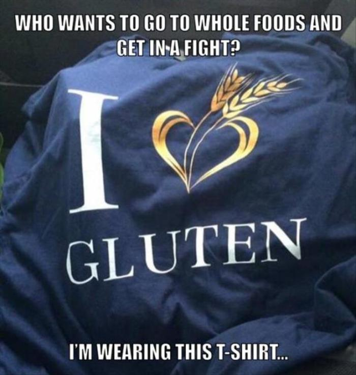 Whole_Paycheck-Gluten