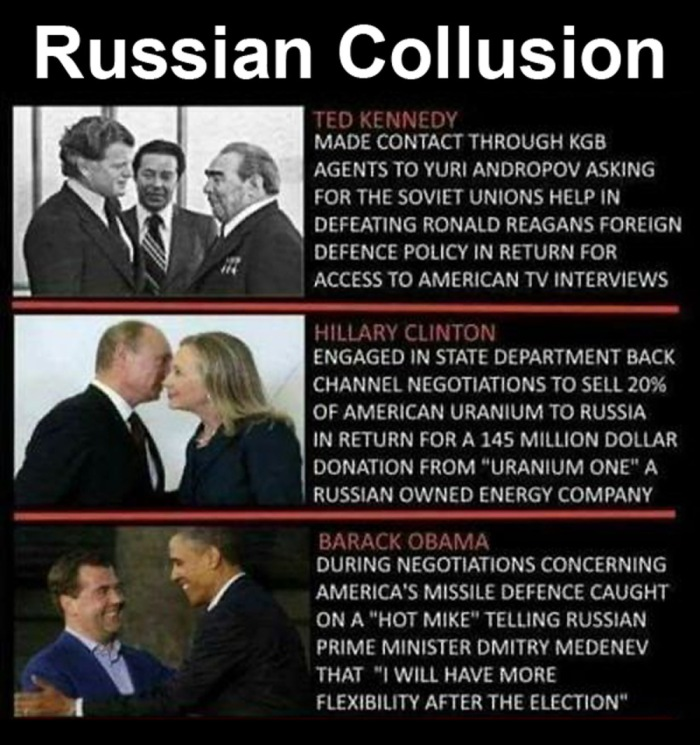2018_03-dems-and-russian-collusion