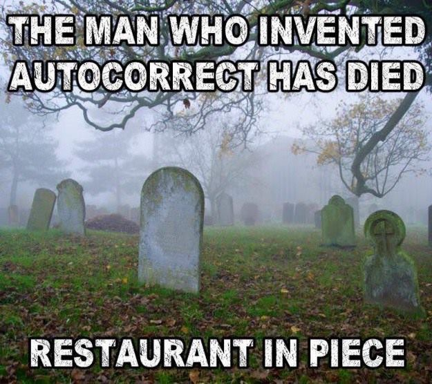 Autocorrect-restaurant-in-piece