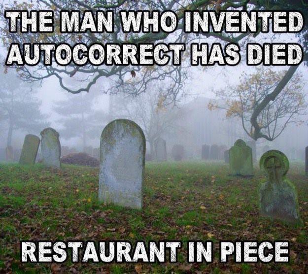 Autocorrect-restaurant-in-piece