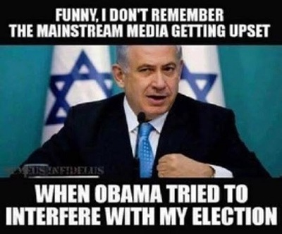 Bibi-election-interference