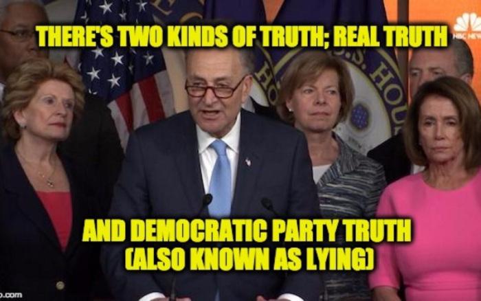 democrats_lying