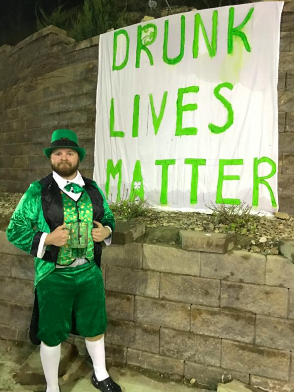 drunk-lives-matter-4