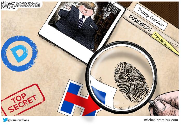 Hitlery-FBI-fingerprints