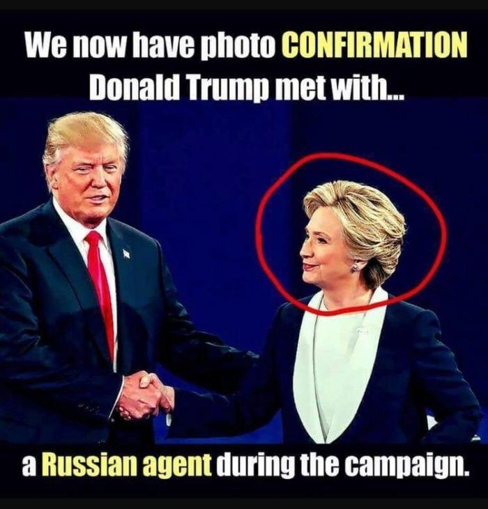 Hitlery-Trump-collusion