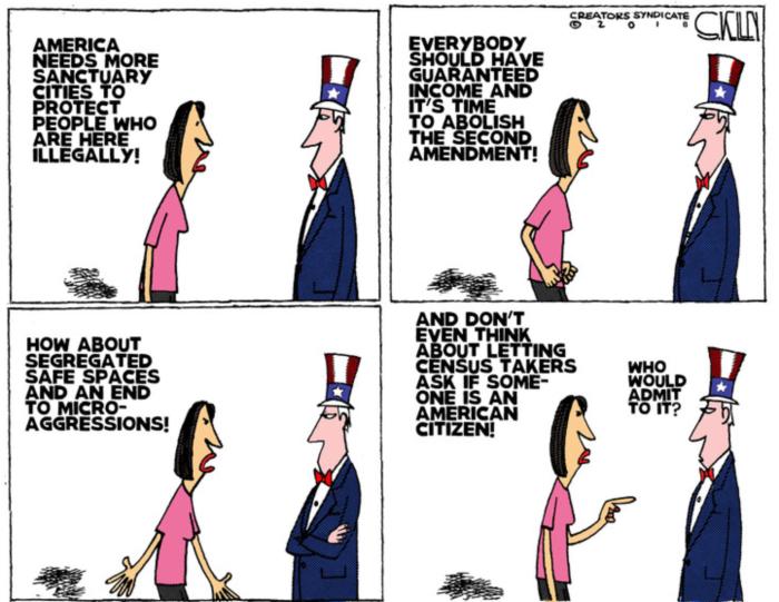 Illegals-census