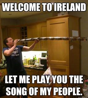 Ireland_welcome