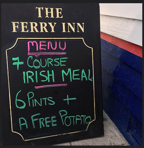 Irish-7_course-meal