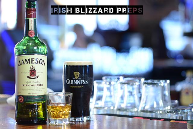 Irish_blizzard_preps