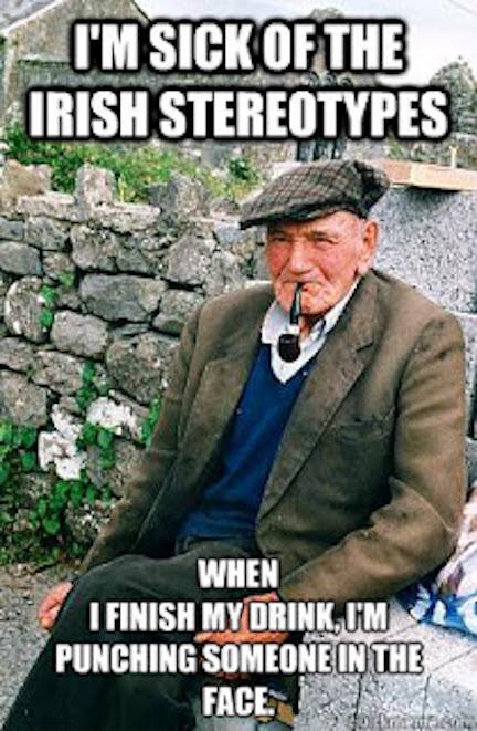 Irish_stereotypes