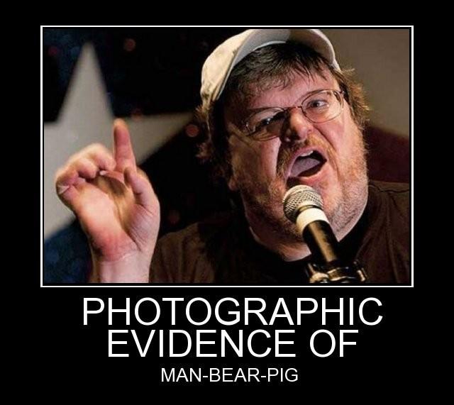 man-bear-pig-michael-moore