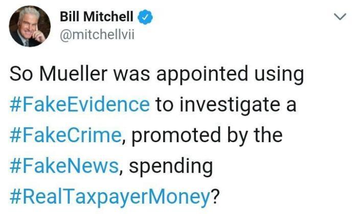 Mueller-fake