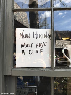 now_hiring-have-clue