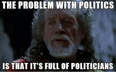 Politics-Is-Full-Of-Politicians