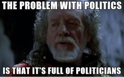 Politics-Is-Full-Of-Politicians