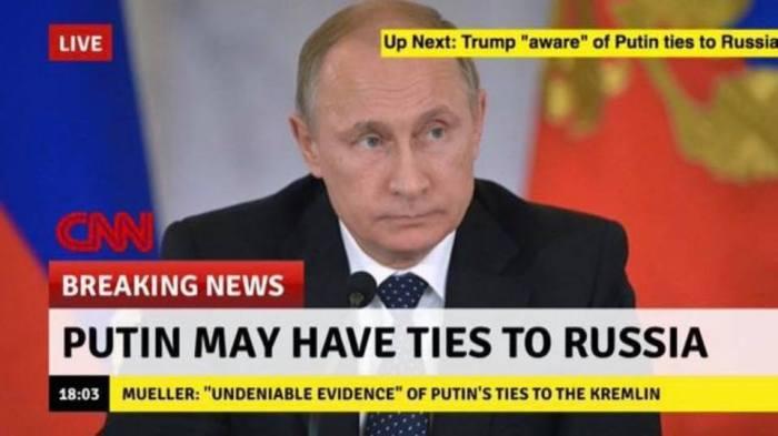 Putin-ties-to-Russia
