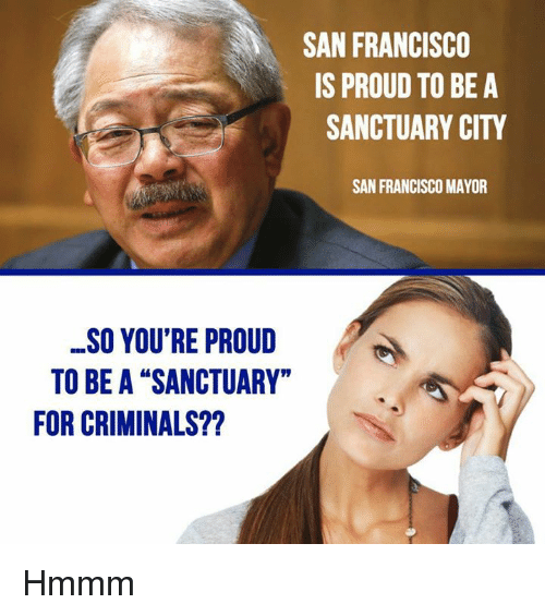 san-francisco-proud-sanctuary-city