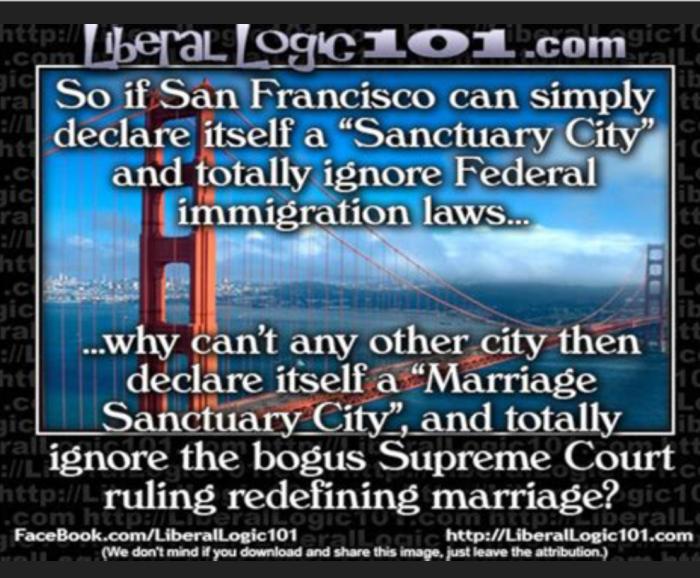 San Francisco-Sanctuary-Marriage