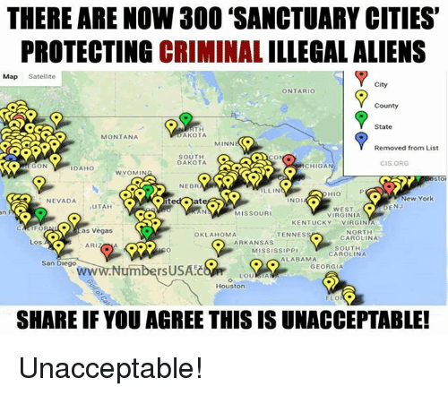 sanctuary-cities-300