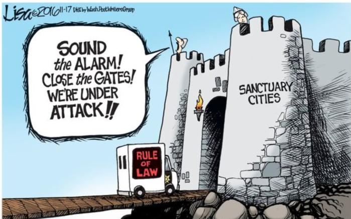 Sanctuary-rule-of-law