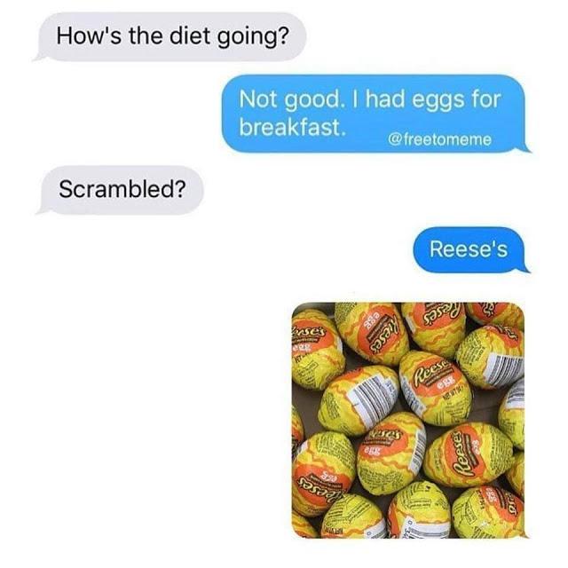 Scrambled_eggs