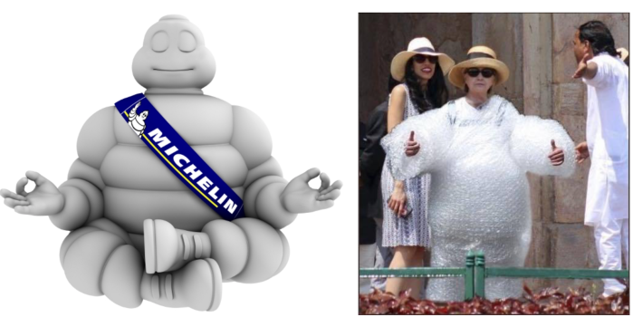 Separated at Birth-Hitlery_M.Bibendum