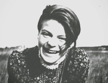 sophie_scholl photo1