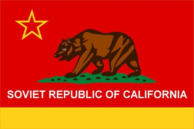 soviet-republic-of-california