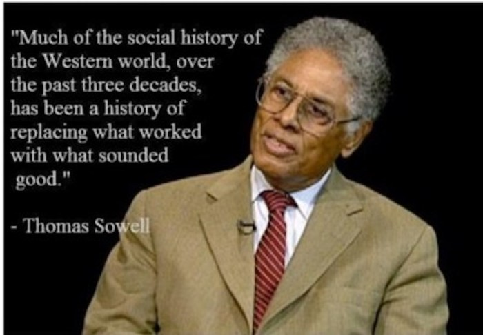 Sowell-12