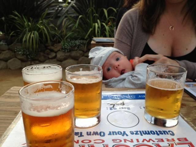 titties-or-beer