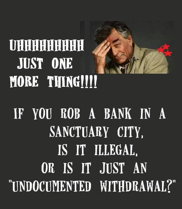 Undocumented withdrawal
