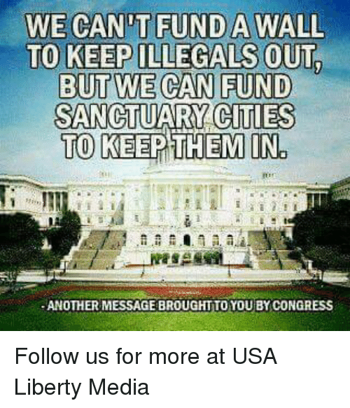 we-cant-fund-a-wall