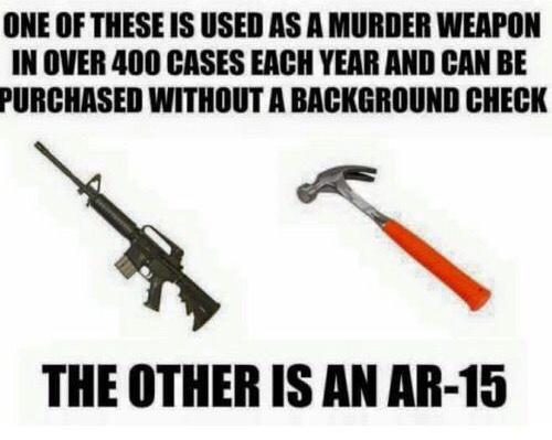AR-15_Hammer