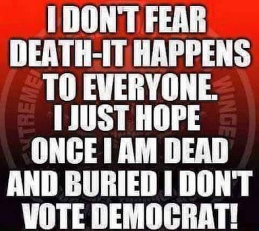 Dead-vote-Democrat