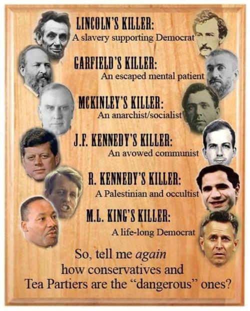 Democrat_killers