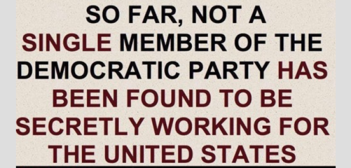 Democrats-not-working-for-US