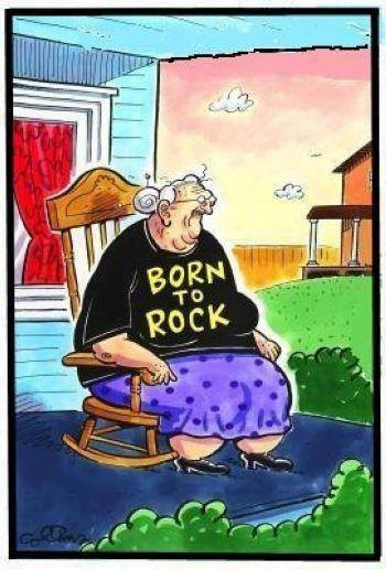 grandma-born-born-to-rock