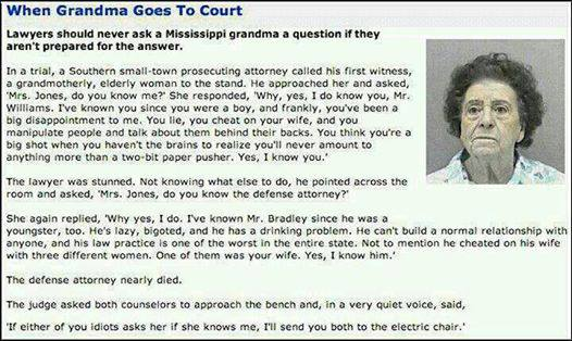 grandma-goes-to-court