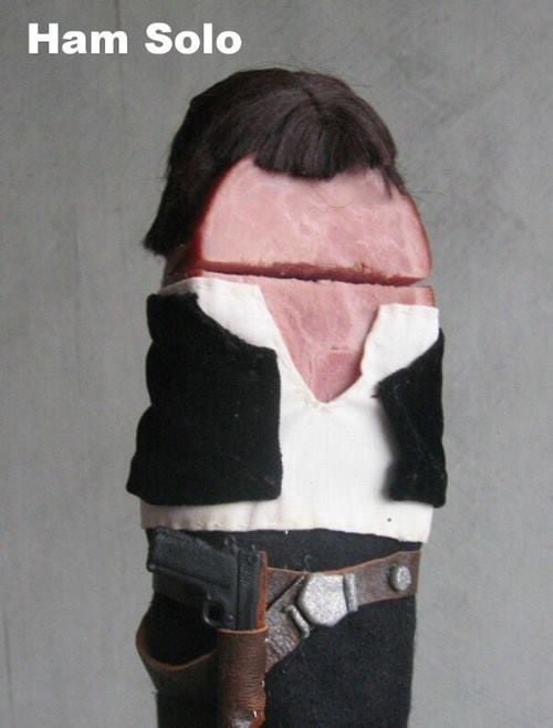 Ham_Solo