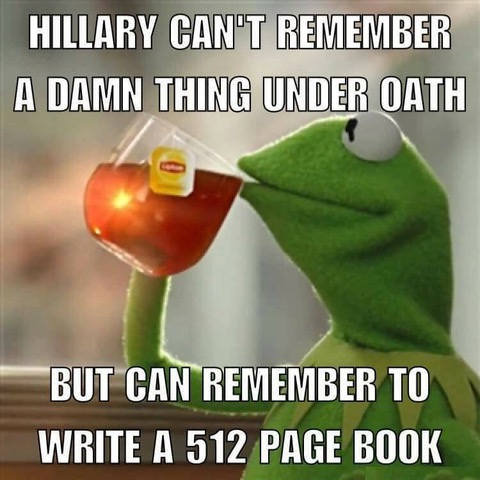 Hitlery-oath-book