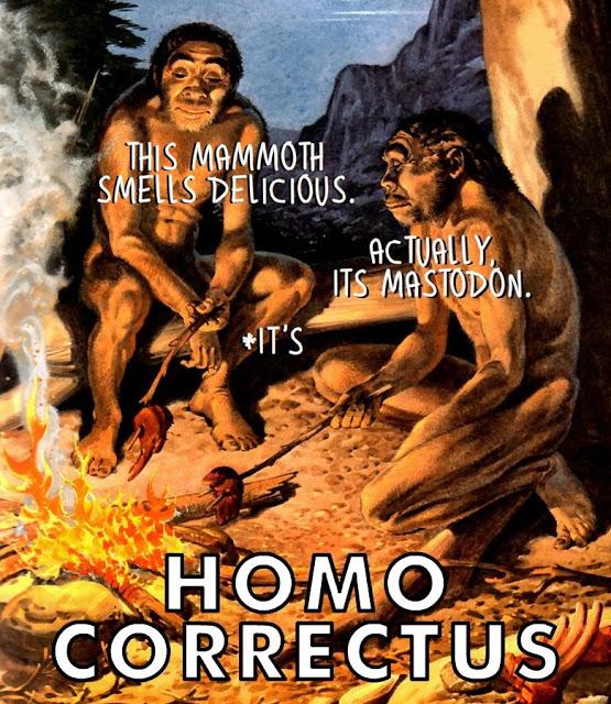 Homo CorrectusJPG
