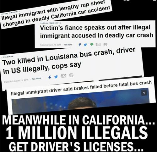 illegal-immigrant-california-DLs